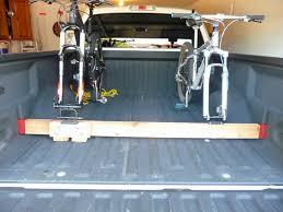 show your diy truck bed bike racks resize p1050453 jpg