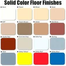 Benjamin Moore Floor And Patio Color Chart Benjamin Moore Floor Paint Colors Concrete Garage Epoxy And