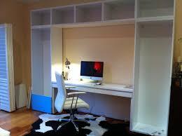 besta office. besta desk google search office o