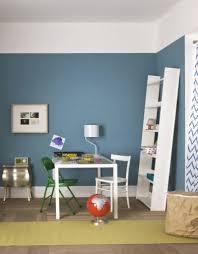 Schlafzimmer Blaue Wand Schlafzimmer Wand Streichen Ideen Das