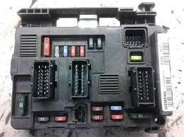 citroen c2 2003 to 2008 lx fuse box petrol manual for citroen c2 2003 to 2008 lx fuse box
