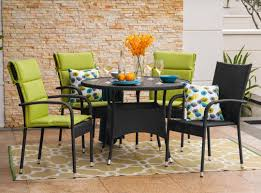 Patio Furniture Kitchener Patio Dining Sets Patio Furniture Outdoor Living Jysk Canada