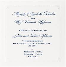 sisters wedding invitation email to colleagues ~ yaseen for Sample Wedding Invitation Wording Uk wedding invitation format uk wedding invitation wording wedding invitation wording british sample wedding invitation wording in spanish