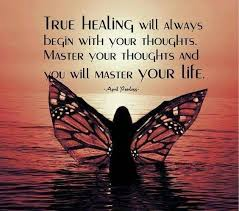 Spiritual Healing Quotes Inspiration True Healing Inspirational Words Pinterest Instagram Quotes
