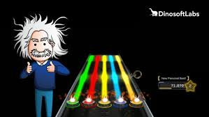 Clone Hero Charts What Is Clone Hero Game Guide To Download Songs More