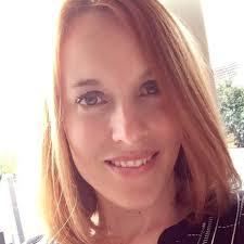 Malinda Howell (@MNHowell05)   Twitter