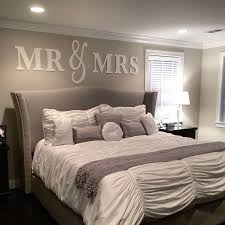 Designing the Bedroom as a Couple | HGTV's Decorating & Design Blog | HGTV