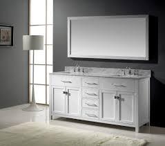 bathroom mirror frame. Bathroom Mirror Frame Ideas White