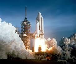 Solid Fuel Rocket Engine Design Solid Propellant Rocket Wikipedia
