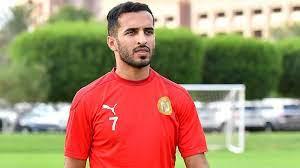 تقرير: مفاوضات نادي الاتحاد لضم علي مبخوت تصل لمراحل متقدمة