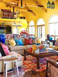 mexican style home decor bedroom decor fresh bedrooms decor ideas mexican  style home decorating ideas