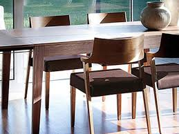 contemporary public space furniture design bd love. 6 City Schemes Contemporary Public Space Furniture Design Bd Love
