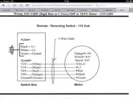 wiring diagram for boat lift motor the wiring diagram help hooking up bremas switch to boat lift motor electrical wiring diagram