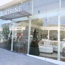 Quatrine Santa Monica 11 s Furniture Stores 1402