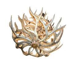 how to build antler chandelier how to make an antler chandelier and deer as your home how to build antler chandelier outstanding diy