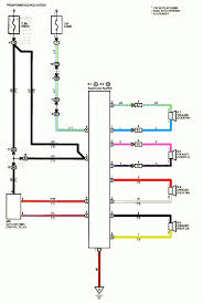 toyota fuse box diagram scion xb wiring diagram library Scion tC at Wiring Harness Scion Xa