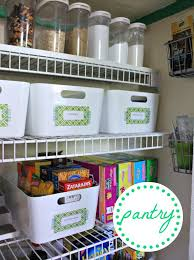 as well Best 25  Pull out shelves ideas on Pinterest   Deep pantry further  together with 39 best Other People's Pantries images on Pinterest   Kitchen besides  moreover How to Organize Deep Shelves   Ask Anna together with Kitchen Organization   Pull Out Shelves in Pantry   Shelving additionally  together with  as well  furthermore . on deep pantry ideas