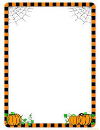 halloween candy border clipart. Simple Halloween Halloween Border Free Halloween Clip Art Borders And Frames Bing Images In Candy Border Clipart