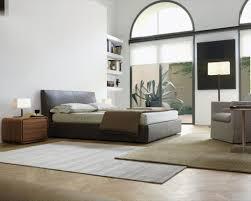 New Style Bedroom Bed Design Bedroom Bed