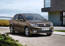 renault symbol 2018. simple renault renault symbol dacia logan does it make sense for india on renault symbol 2018