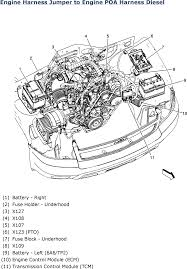yamaha rhino wiring diagram wiring diagram and hernes Grizzly 660 Wiring Diagram dual battery setup for yamaha rhino 660 wiring diagram grizzly 660 wiring diagram