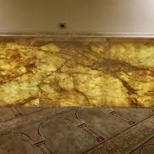 indian onyx tiles