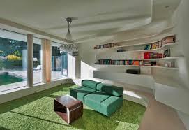 modern architecture interior.  Modern Unique Modern Home Architecture Interior On 500x389 Design To  S  And T