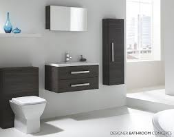 White Bathroom Suite Bathroom Suite With Vanity Unit Globorank