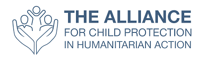 People   The Alliance for Child Protection in Humanitarian Action