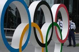 رئيسة أولمبياد طوكيو تستبعد تأجيل الألعاب - RT Arabic