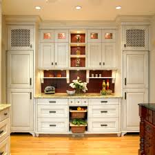 New Kitchen That Work Kitchen Ideas That Work 2016 Kitchen Ideas Designs