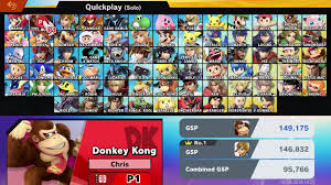 Smash Ultimate Classic Mode Unlock Chart Super Smash Bros Ultimate How To Unlock All Characters