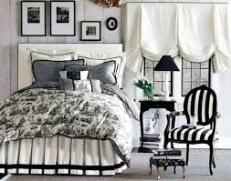 black and white chandelier bedding large size of and white chandelier bedding with design image black black and white chandelier bedding