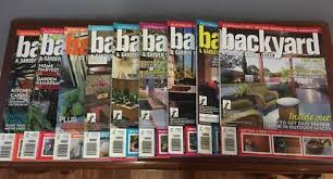 Small Picture picture magazine issues Magazines Gumtree Australia Free Local