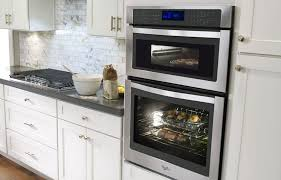 Stainless Oven Temperature Dimensions Exhaust Gas Stove Options