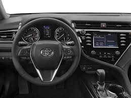 2018 toyota new cars. 2018 toyota camry xse in myrtle beach sc sparks new cars