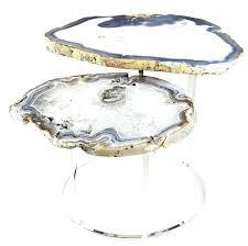round stone coffee table round stone coffee table s marble stone coffee table sets stone coffee