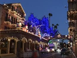 Festival Of Lights At The Mission Inn Riverside Always5star Guide For Festival Of Lights At Mission Inn