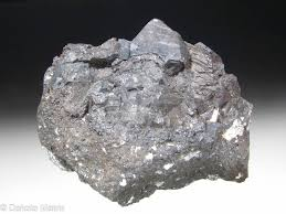 Sulfide Minerals Sulfide Mineral Specimens And Products