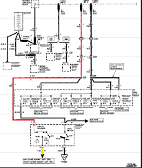 96 s10 wiring harness diagram 96 s10 wiring diagram wiring diagram and hernes 96 chevy s10 fuel pump wiring diagram and