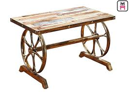 industrial style coffee table plywood cast iron table base industrial style coffee table industrial style coffee