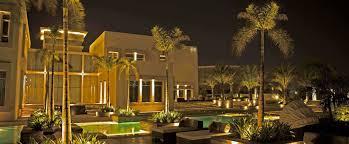 Emirates Hills Villas Bringing in Dh 90M-Featured