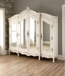 antique white bedroom furniture. Perfect Bedroom Antique French Style Wardrobe Armoire Stylish Bedroom Furniture Ideas  Wwwminimalisticom To Antique White Bedroom Furniture