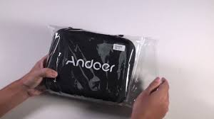 Andoer AN1 <b>4K WiFi Sports Action</b> Camera - YouTube