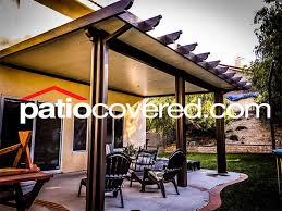 Alumawood Color Chart How Much Does It Cost For Alumawood Patio Cover