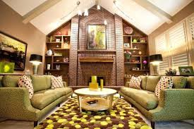 vaulted ceiling lighting modern living room lighting. Vaulted Ceiling Living Room Lighting For Ceilings Modern