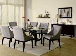 dining room table decorating ideas pinterest. dining room table decorating ideas lovable kitchen decorations and best 25 everyday centerpieces pinterest