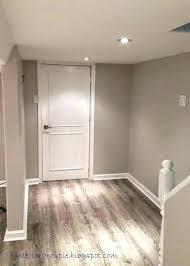 basement wall colours basement wall colours epic best paint color for dark basement new colors ideas basement wall colours