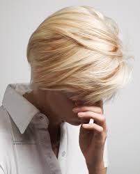 Hair Style With Highlights blonde short hair with lowlights short hairstyle with highlights 4418 by wearticles.com