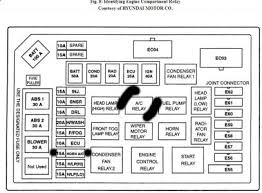 2001 hyundai accent electrical diagram 2001 hyundai automatic 1999 hyundai elantra fuse box diagram at 2001 Hyundai Elantra Fuse Box Map